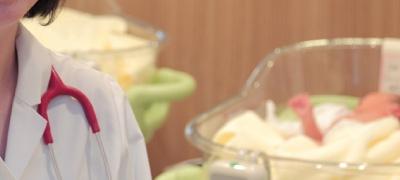 口コミ かんすいこうえんレディースクリニック かんすいこうえんレディースクリニック(富山県富山市)の産婦人科の口コミ・評判 ベビーカレンダー